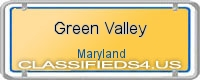 Green Valley board